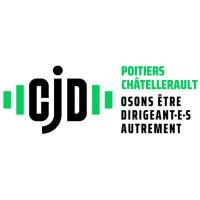 CJD – CENTRE DES JEUNES DIRIGEANTS Poitiers Châtellerault