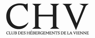 Club des Hébergements de la Vienne