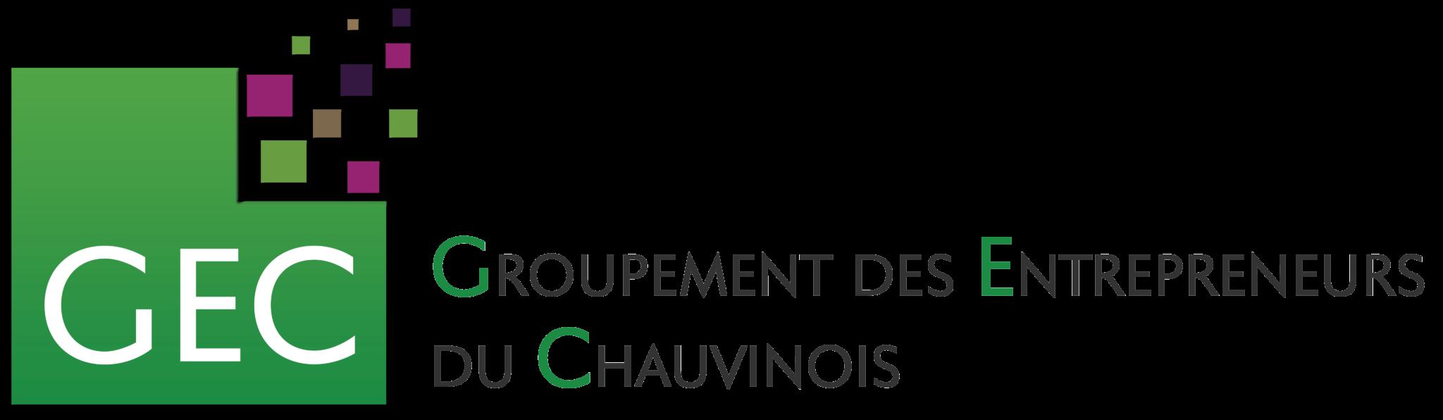 GEC – Groupement des Entrepreneurs du Chauvinois