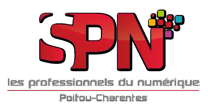 SPN – réSeau des Professionnels du Numérique