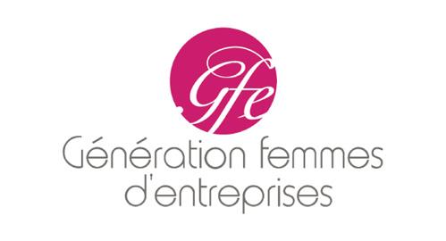GFE – Génération Femmes d'Entreprises