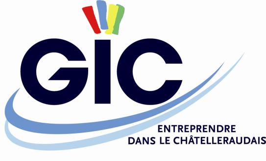GIC – Groupement Interprofessionnel du Châtelleraudais