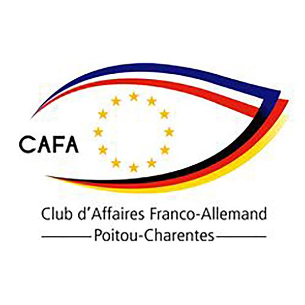 CAFA POITOU-CHARENTES