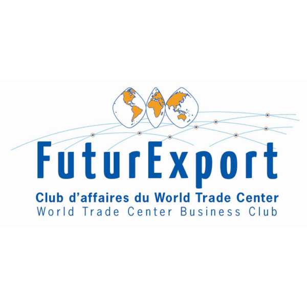 FUTUREXPORT