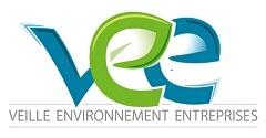VEE : Veille Environnement Entreprise